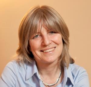 Professor Lindsey Davies