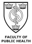 fph-logo