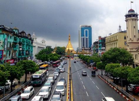 Sule Road%2c Yangon.jpg