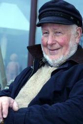 Dr Julian Tudor Hart