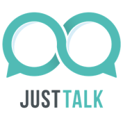 Just Talk