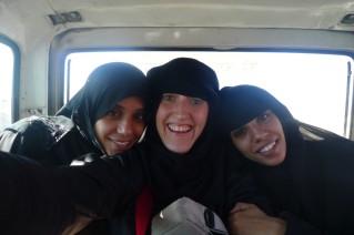 Yemen image 2