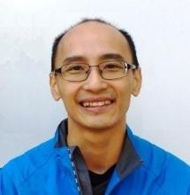 Uy Hoang