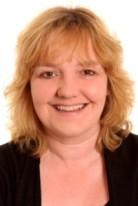 Karen Saunders