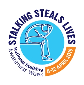 National Stalking Awareness Day 2019_AW-01.jpg