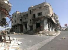 Yemen photo 1.jpg